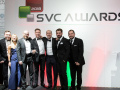 IT Security Innovation of the Year 2018