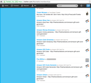 twitter-list-spam-mashable