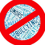 3 types of cyberbullying that threaten students