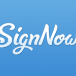 National Signing Day 2017 – E-Signature is the Top Recruit