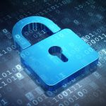 Barracuda: 2015 Security Review and Outlook