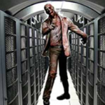 Zombie Data … Draining life byte by byte