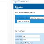signnow-word-3