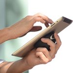 Benefits of Mobile Device Management