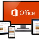 Migrating to Office 365?  Don't forget the details