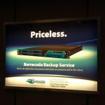 Barracuda Difference:  High-Velocity Sales Engine
