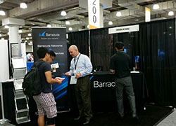 Q Amp A On Barracuda Solutions For Amazon Web Services