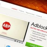 Are adblockers in your toolbox?