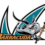 San Jose Barracuda about to kick off inaugural year