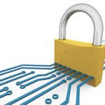 Redirection and cipher suite override based on SSL/TLS configuration now available