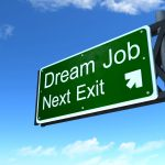 Looking for a great career?  Take a look at Barracuda