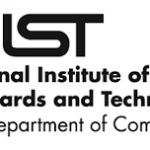 NIST Report Helps Explain Why Most Cybersecurity Professionals Are So Insecure