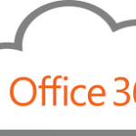 Is there a place for third-party archiving in Office 365?