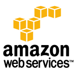Barracuda Achieves AWS Security Competency