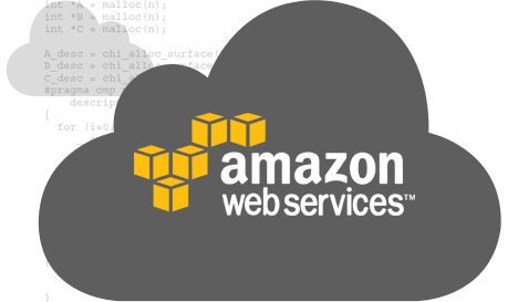 Compliance Is Easier With Barracuda Allgress And Aws