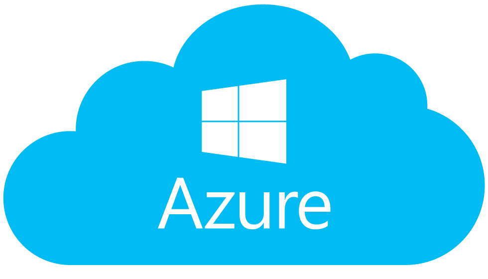AWS and Azure Monitoring