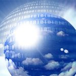 Danger Ahead: Visibility and Control Eluding Firms in the Cloud