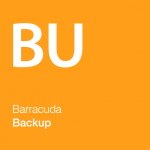 New models, pricing, and options available for Barracuda Backup