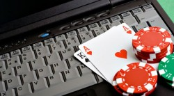 And gambling site casino animations
