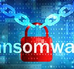 Ransomware Forces Long Overdue Data Protection Conversation