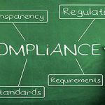 When it comes to regulatory compliance, what are your options?