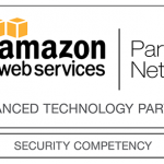 Upcoming Webinar — Barracuda, AWS & Securosis: Web App Security for the Cloud