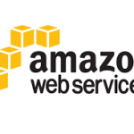 Barracuda Load Balancer ADC on AWS Version 6.0 now available