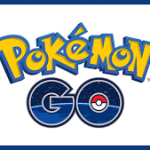 Pokemon Go Educates End Users about Dangers of Malware