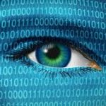 Cyberespionage Is Now a Major Political and Corporate Security Issue