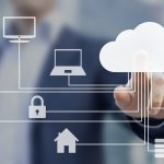 IoT Security Issues Begin to Loom Large
