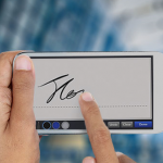 Churches Can Now Take Advantage of Flexible, Affordable and Secure E-Signature Platform