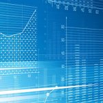 Time to Apply Big Data Analytics to Cybersecurity