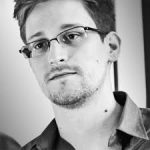 Snowden Case Is an Object Lesson in Managing Privileged Access