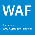 Barracuda WAF now supports BYoL Autoscaling on AWS