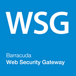 Barracuda Web Security Gateway doubles SSL Inspection speed and offers ATD integration