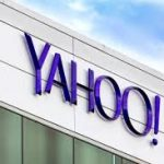 Hard Lessons Learned from Yahoo Data Breach