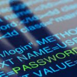Assessing the State of the IT Security Profession Going into RSA 2017