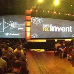 Win $20k in AWS credits at AWS re:Invent 2016