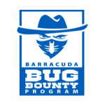 Barracuda Bug Bounty Program Shifts to the Cloud