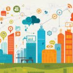 Smart Cities Under Attack: Why it Pays to Think Twice About IoT Security