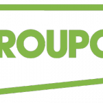 Groupon 'hack' shows the importance of following best practices