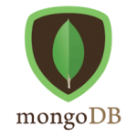 Ransomware attacks on MongoDB picking up steam