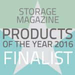 Barracuda Backup 6.3 named finalist in Storage Magazine Products of the Year