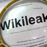 Wikileaks Disclosure of CIA Hacks Intensifies Vulnerability Disclosure Debate