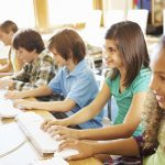 Technology is a key concern for safeguarding in UK schools