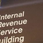 IRS and tax-related email scams are wreaking havoc once again