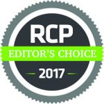 Barracuda NextGen Firewall for Azure Earns Top Honors from Redmond Channel Partner Editors