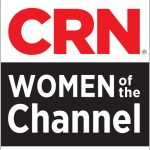 Three Barracuda Channel Rock Stars Recognized by CRN© in 'Women of the Channel' Listing