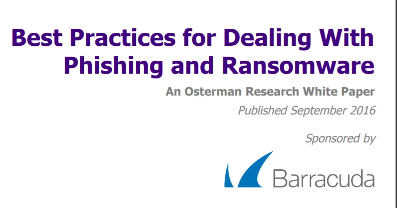 research paper on phishing This article surveys the literature on the detection of phishing attacks  phishing detection: a literature survey  this paper aims at surveying many of the.