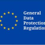 With Organizations Falling Behind on GDPR Compliance, Security Must be a Priority